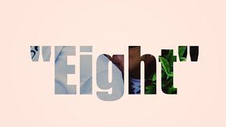 Def Tech 'Eight' 38sec Official Album Preview.
