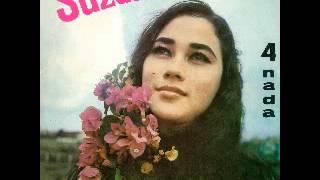 SUZANNA - SAYANGKU
