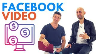 Facebook Video Monetization (How Profitable is it REALLY?)
