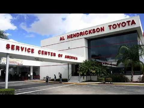Toyota Dealership Fort Lauderdale >> 2017 Hyundai Accent Se