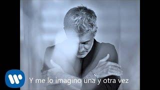 Sergio Dalma - Imaginando  (Audio Oficial)