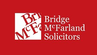 Bridge McFarland Solicitors | Yorkshire & Lincolnshire Lawyers