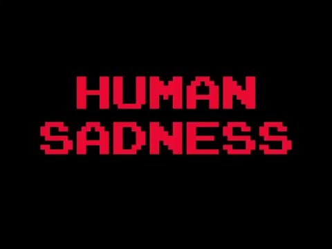 Julian Casablancas Voidz Human Sadness