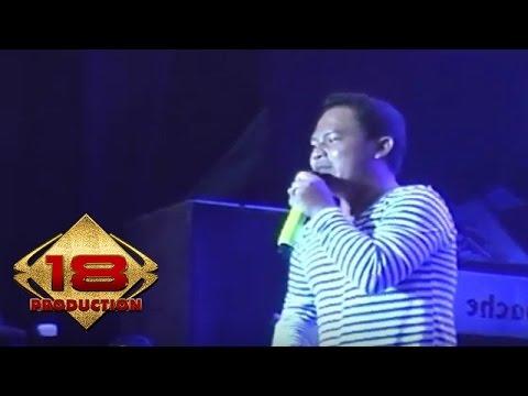 Wali - Dik (Live Konser Yogyakarta 11 September 2013)