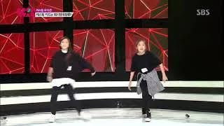 JYP Entertainment (TV Program Creator)