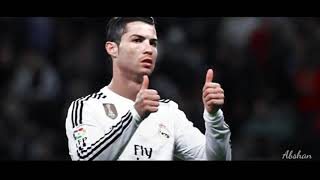 Cristiano Ronaldo bye bye to Madrid WhatsApp status video | Cristiano Ronaldo to Juventus