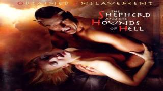 Obtained Enslavement - The Shepherd And The Hounds Of Hell (Full Album) thumbnail