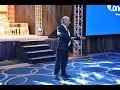 Nouvelle enseigne « Convia » en Algérie
