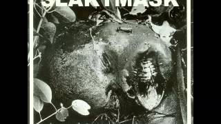 Slaktmask - On The Desperate Edge Of Now (Members of Doom and Warcollapse)