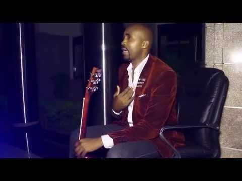 Ngai Ageka Kiundu By Njuguna Gicheha