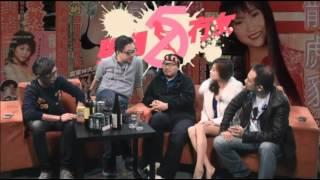 星期五冇女 第30集 2013-12-27 (Part 1)