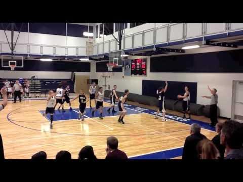 Southwest Florida Christian Academy Basketball Osais ...