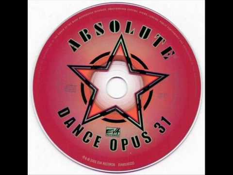Absolute dance #31 track 20