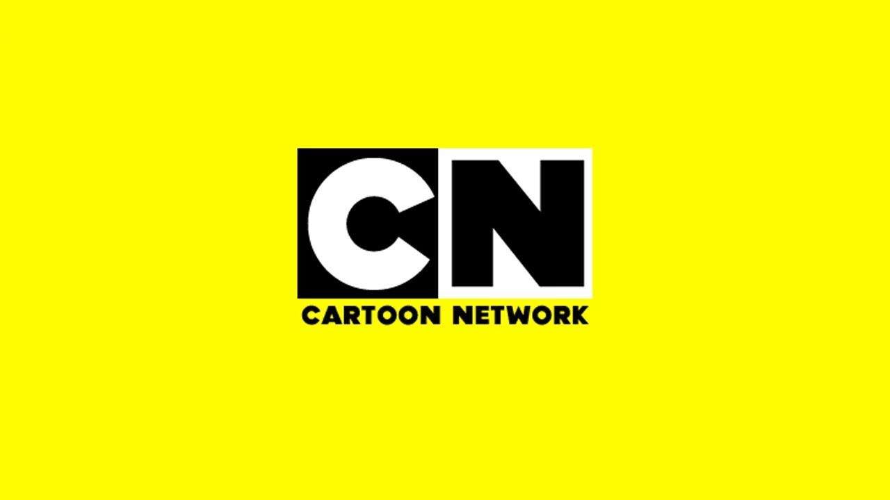 Making The Modern Cn Cartoon Network Logo In Photoshop Youtube