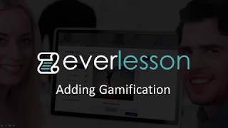 EverLesson – Adding Gamification to your membership courses with EverLesson