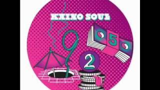 Kaino - Where