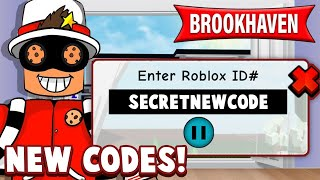 All BrookHaven Rp Codes 2021! NEW Roblox Music ID CODES! How To Find Music Codes On Roblox - *WORKING* 10 NCS ROBLOX MUSIC CODES/IDS!