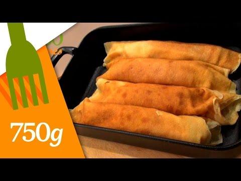recette-de-ficelle-picarde---750g