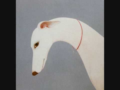 Vashti Bunyan - If I Were - Same But Different