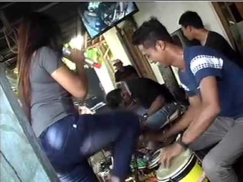 Simpang Limo Ninggal Janji Voc. Miami - AGANZA MUSIC - ALS PRODUCTION GENSET MAS. MANDOR TINGKLENG