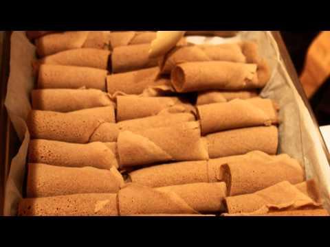 Queen of Sheba - Ethiopian and Italian cuisine - Addison,Texas - Food and Bar