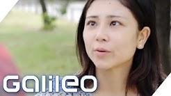 Überlebst du Japan? Skurrile Regeln aus Asien | Galileo | ProSieben
