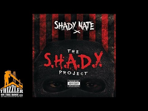 Shady Nate - Do You Feel Me (Prod. JuneOnnaBeat) [Thizzler.com Exclusive]