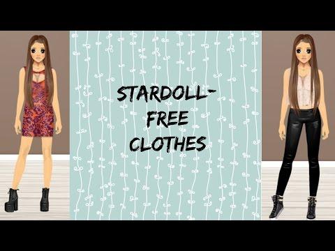 how to get free stardollars on stardoll 2014 no download