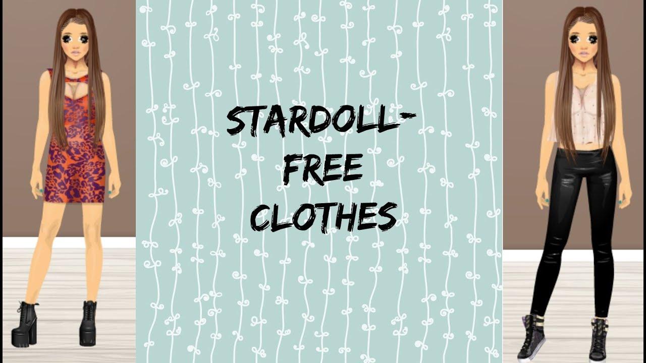 Stardoll Tumblr Posts