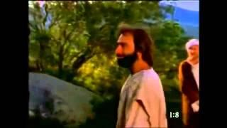 DIE APOSTELGESCHICHTE 1/2 Kino Film Weihnachten Nikolaus Jesus christus bibel gott Video Erzählung
