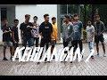Download Video KEHILANGAN SEASON 2 Episode 6 MP4,  Mp3,  Flv, 3GP & WebM gratis