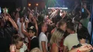 EXIT vip club by DJ SAXI part 2