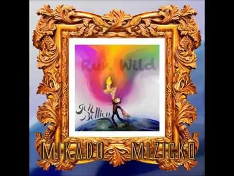 Jon Bellion - Run Wild (Mikado and Mizicko...