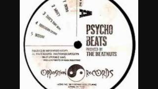 The Beatnuts - What