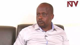 OKWEDIIMA KW'ABASOMA OBUSAWO: Wakyaliwo okukubagana empawa wakati w'abasawo bano ne gavumenti thumbnail
