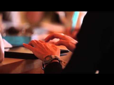 Sustainable Brands Buenos Aires 2014 | Ricardo Fentón
