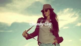 Nico Pusch - Strandwetter (Rich vom Dorf´s Vanilla Thunder Remix)   Charming Clay