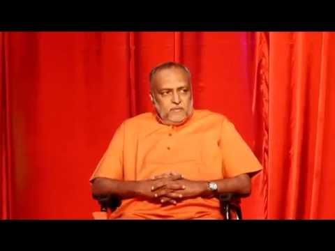 swami sukhabodhananda Speech at Coimbatore Indian Roads Congress