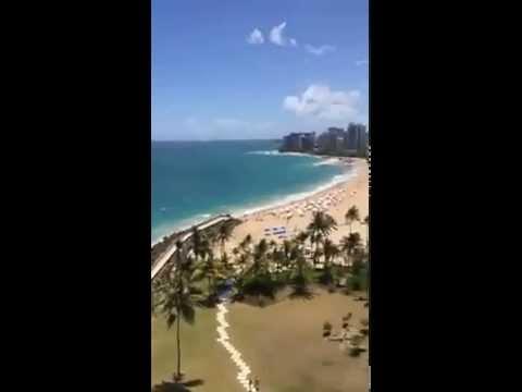 gratis Porno Puerto Rico naken gjrl