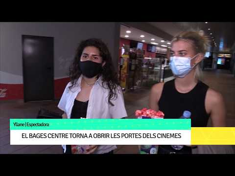 Un passaport per fer turisme al Bagesиз YouTube · Длительность: 2 мин11 с