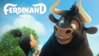 "Ferdinand | ""The World"