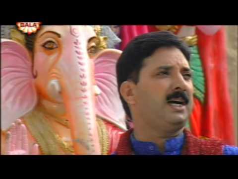 Rakh Charna De Kol - Karnail Rana Bhajan - Jai Bala Music - New Songs 2015
