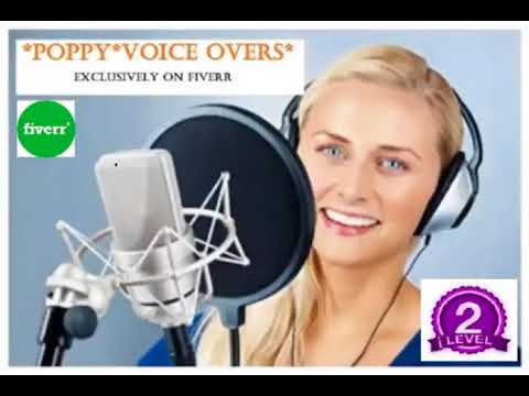 Record a custom female voicemail greeting in an american accent record a custom female voicemail greeting in an american accent m4hsunfo