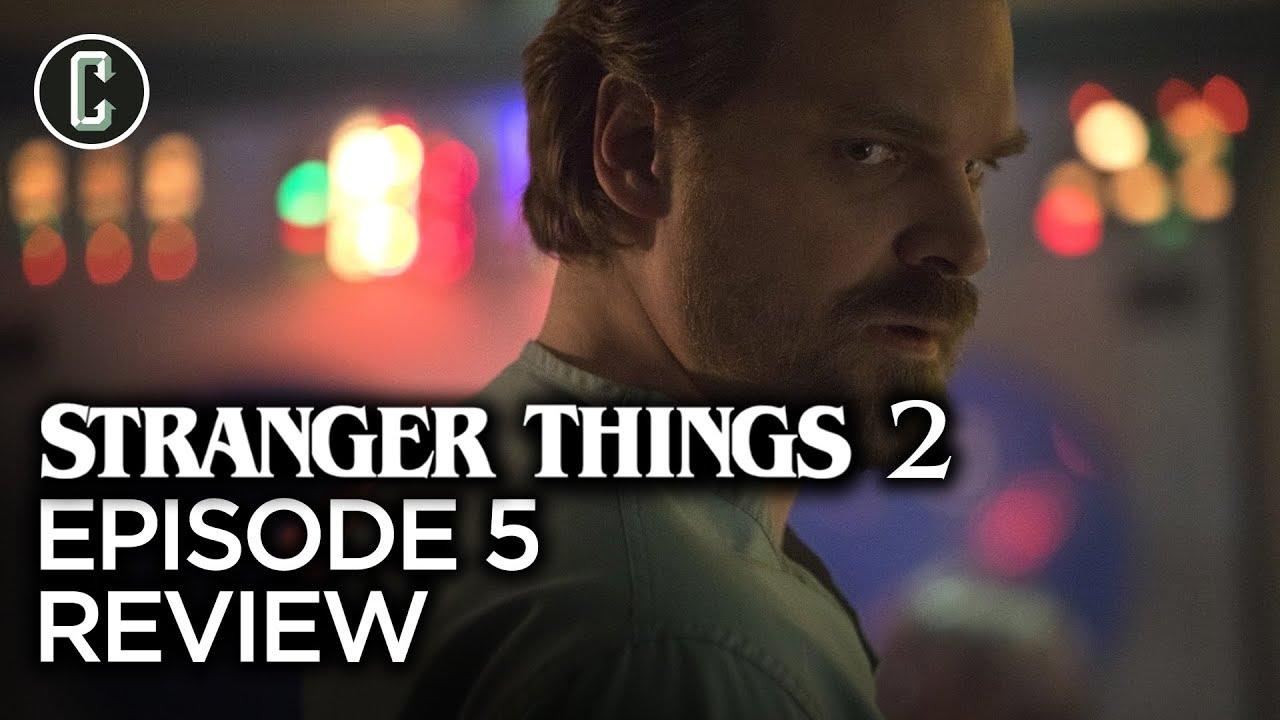 stranger things season 1 download sub indo