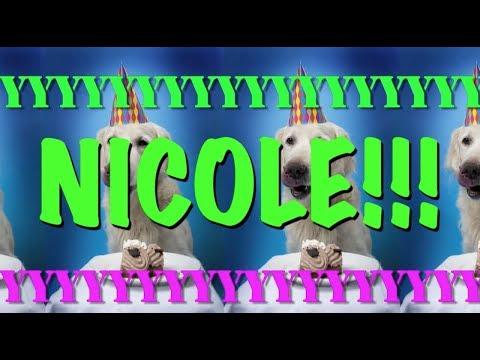 happy-birthday-nicole!---epic-happy-birthday-song