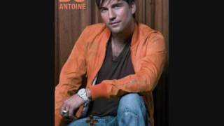 DJ Antoine - You don't own me