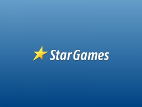 StarGames | Vorschau + Infos | Online-Casino.de
