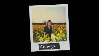 Beabadoobee - Ceilings