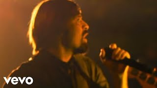 Third Day - Revelation (Official Music Video)