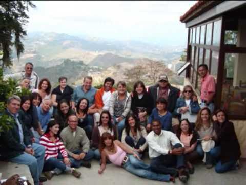 Rent A House Taller PNL Caracas,Venezuela